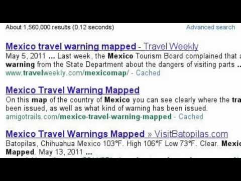 Travel Weekly: The newspaper of the travel industry