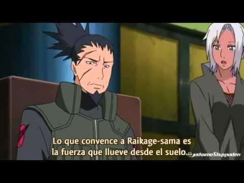 Naruto shippuden cap 296 online dating