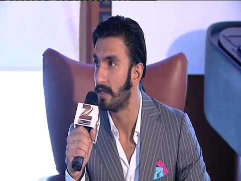Zee tv star zee aflam bollywood indio