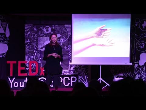 Understanding Humanity Through The Lens   Lyka Gonzalez   TEDxYouth@SPCP
