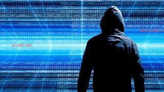 【全球十大系列】全球最有影響力的十大駭客