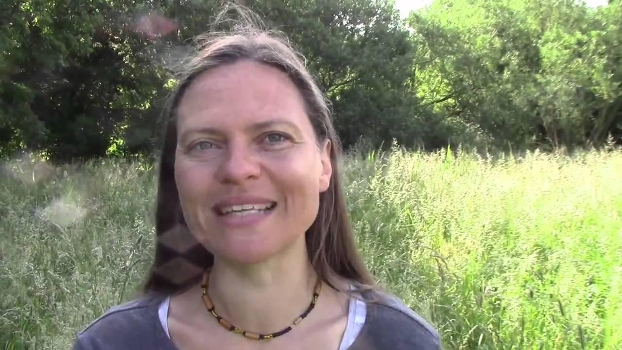 Youtube Projekt, Potluck, Verlosung und 30 Tage glutenfrei Challenge