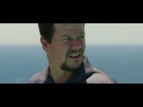 Кадры из фильма Глубоководный горизонт