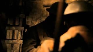 PJ Harvey - The Glorious Land HD