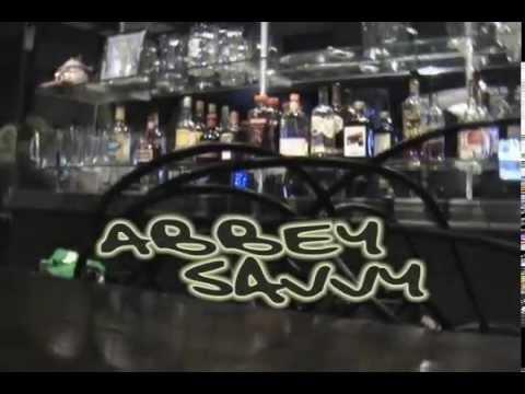 Abbey Savvy Karaoke