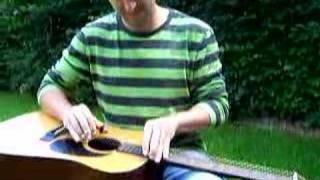Play Guitar Rag