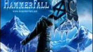 Watch Hammerfall Genocide video