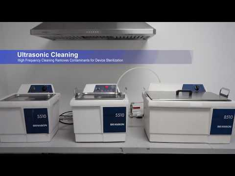 Medical Device Manufacturing, Cleanroom Packaging & Assembly | SpecialTeam Contract Manufacturing