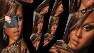Beautiful U R (Jody Den Broeder Club Mix)  - Deborah Cox