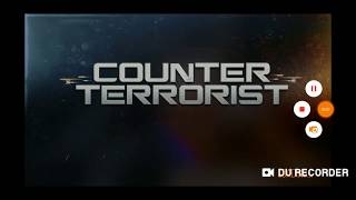 Best gun game for android  #counterattack