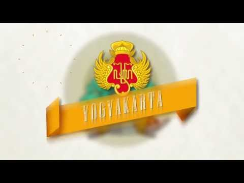 YOGYAKARTA - TOURISM VIDEO (Coming Soon)