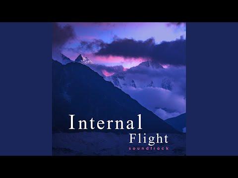 Internal Flight (Original Score)