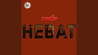 Download Lagu Hebat mp3