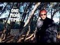 Capture de la vidéo Dj Koze @ Loveparade '99