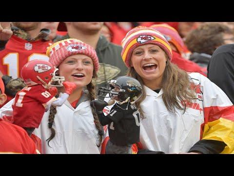 Watch Chiefs vs. Browns: TV channel, live stream info, start time