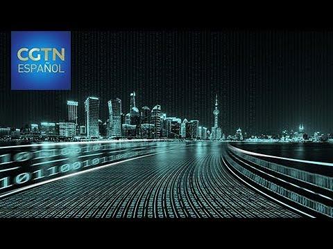 la-red-de-5g-de-china-ofrecerá-cobertura-total-en-zonas-urbanas-en-2020