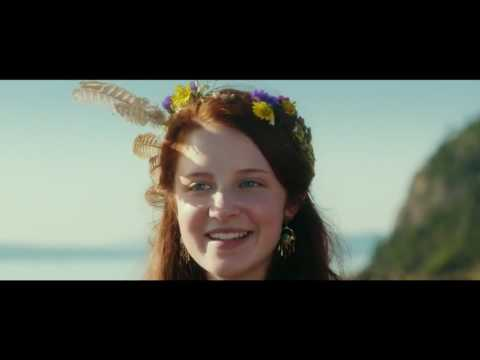 Captain Fantastic (Sweet Child O' Mine) Scene
