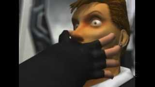 IT'S GRRRREAT! SUPER! AH HA HA HA HA HA! LeeroyHim's original longplay: ...