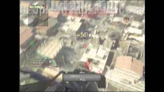 AMAZING! Black Ops Gameplay | xXUnreal RushXx | (76-1) + Youtube Channel Update