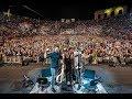2CELLOS Concerto Live Arena Di Verona 11 Maggio 2016 Sintesi mp3