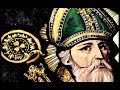 Святой Патрик Ирландский. Часть 1