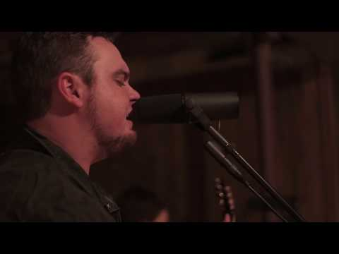 Muscadine Bloodline - WD-40 (Acoustic)
