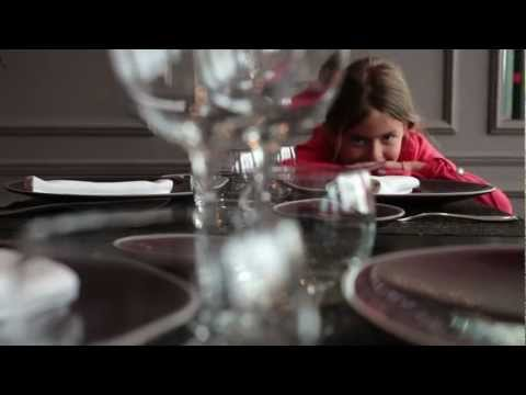 L'Ô à la bouche – Chef : J-F DIVE