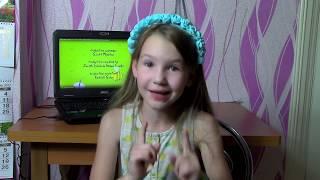 УЗНАЙ КТО ТЫ? 2 часть// Гений или идиот // Тест на смекалку и логику// Видео для детей
