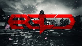 FaZe: #RED - A Multi-CoD Teamtage by FaZe Barker