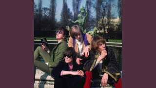 Provided to YouTube by TuneCore I'm so Low · The Soft Machine Wonde...