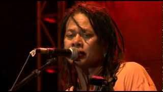 TONY Q RASTAFARA Republik Sulap Live Balekambang