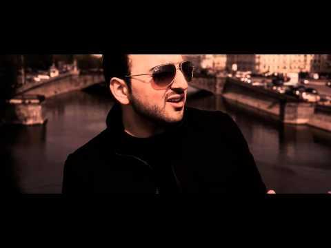 A-Sen - Сезон Молчания ft. NPans & Grey (Official Video)