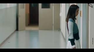 Video Gong hyo jin & Gong yoo (FMV) download MP3, 3GP, MP4, WEBM, AVI, FLV Januari 2018