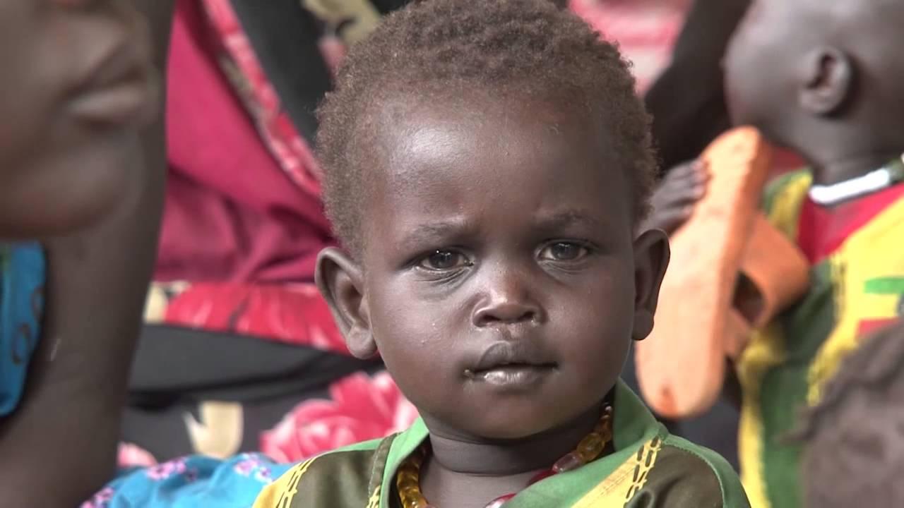 """Résultat de recherche d'images pour """"action contre la faim ethiopie"""""""