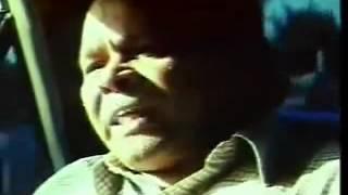 Manikya veena | Udayapuram Sulthan