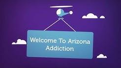 hqdefault - Rehabilitation And Dialysis Centers In Phoenix Arizona