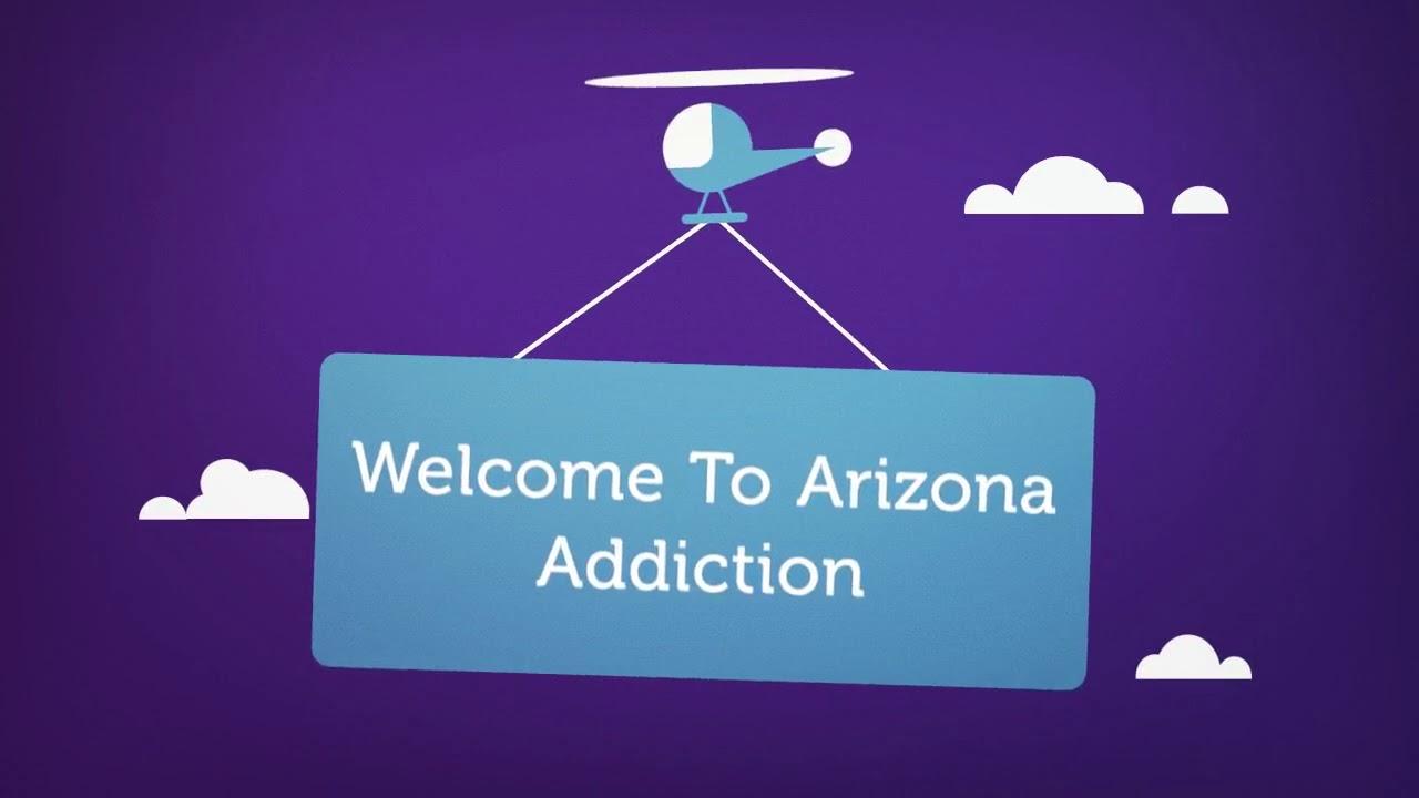 Alcohol Rehab Center in Phoenix, AZ
