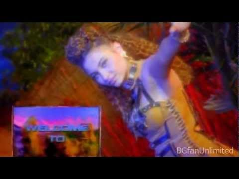 2 Unlimited - Tribal Dance (Hits Unlimited-The Videos)
