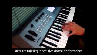 Jaya Wala Na Bang Pagibig full sequence tutorial Duane Dizon.mp3