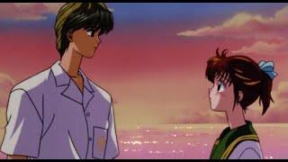 國府田マリ子 - melody -抱きしめて-