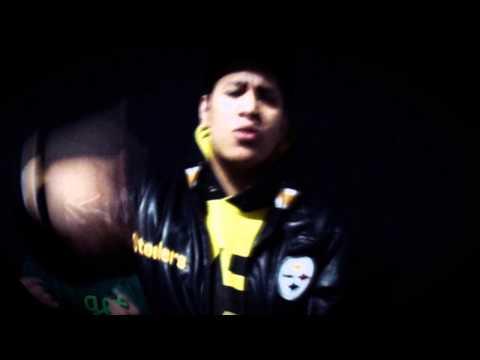 LyricsWars / Promo: Dheer aka Vicious & Trexs