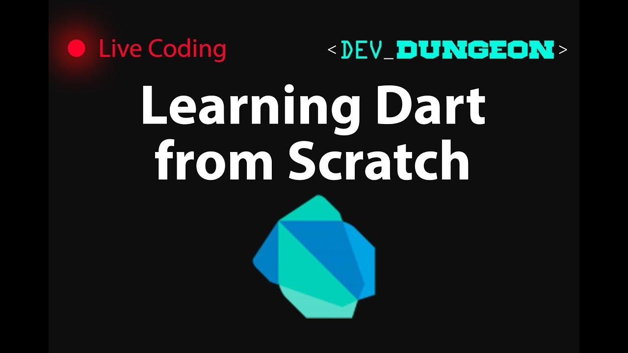 Dart (programming language) - portablecontacts net