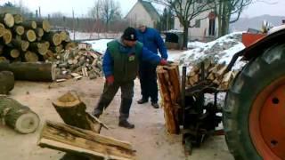 Repeat youtube video Belarus Mtz 52 Kúpos fahasító