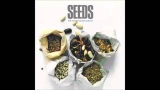 The Sahib Shihab Quintet - Seeds (1970)
