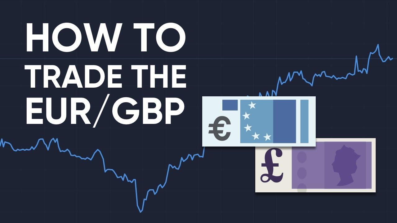 Forex trading eur/gbp manjana pendapatan melalui forex