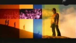 oasis - who feels love (sub español - ingles)
