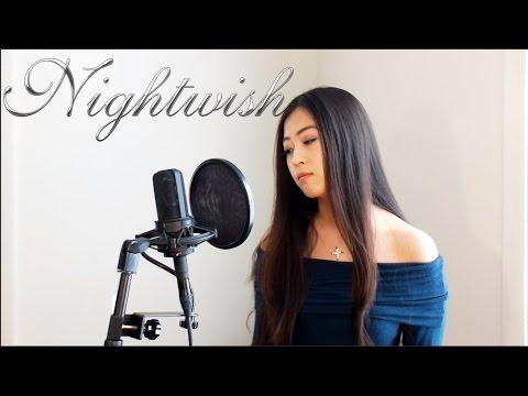 Élan - Nightwish (Cover by Jenn)