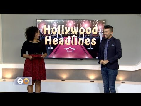 Chris Sapphire dishes on Justin Bieber, Chris Brown scandal and MORE!
