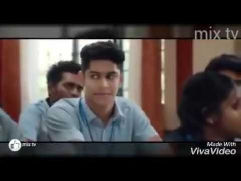 Tamanche pe Disco 🙋🙋on PRiYA Prakash video