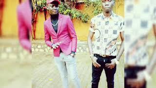 Malong Amiir_Mith Wuunda 🇸🇸 South Sudan music